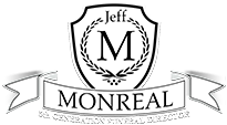 Jeff Monreal Funeral Home